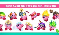 kirby-triple-deluxe-image-25