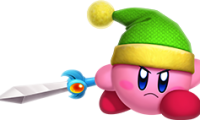 kirby-triple-deluxe-image-6