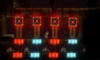 teslagrad_screenshots_0000