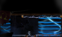teslagrad_screenshots_0005