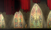 teslagrad_screenshots_0006