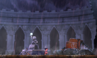 teslagrad_screenshots_0008