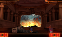 teslagrad_screenshots_0012
