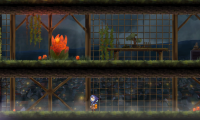 teslagrad_screenshots_0014