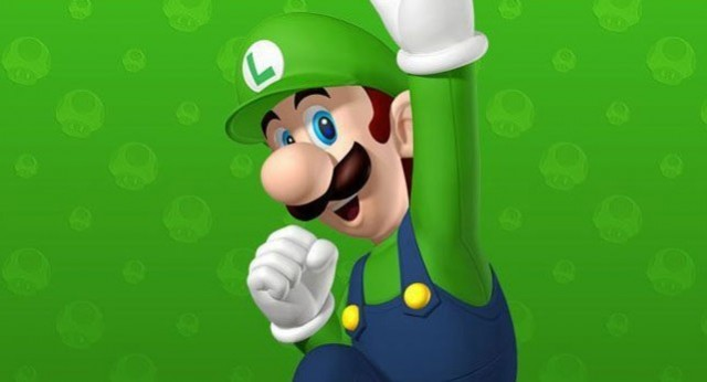 General-Luigi-Masthead-e1364200242526