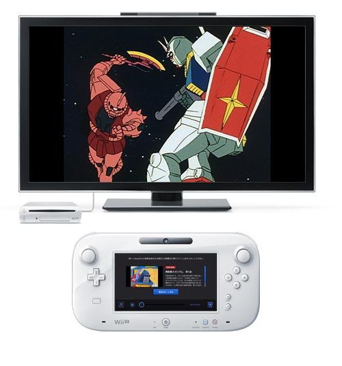 Gundam Original