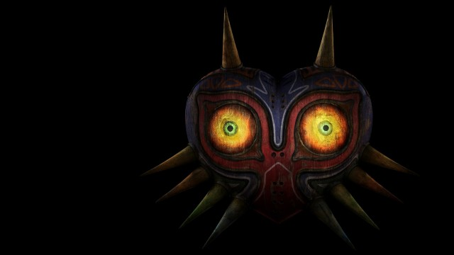 masks_render_black_background_zelda_majoras_mask_1920x1080_32260