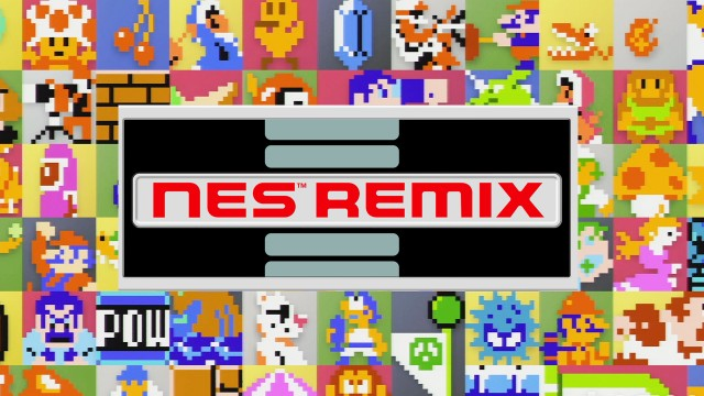 nes-remix-thumb