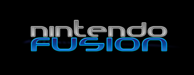 nintendo_fusion_logo_concept_by_plateman-d3f08k7