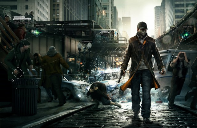 watch dogs blume