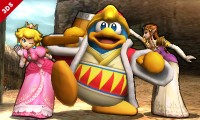 screen-10 Dedede