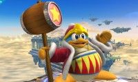 screen-3 Dedede