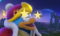 screen-7 Dedede