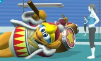 screen-8 Dedede