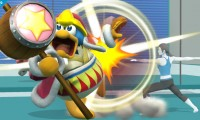 screen-9 Dedede