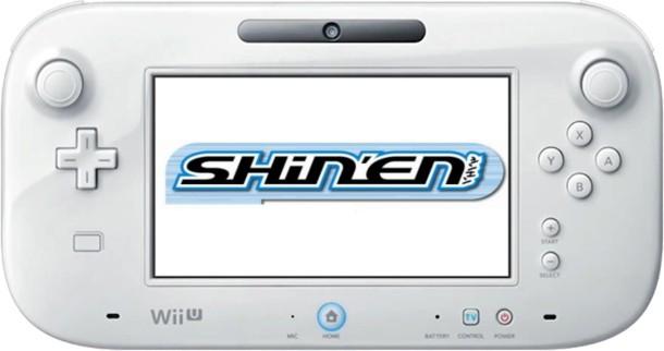 shin_en_defend_le_hardware_de_la_wii_uaebwl7rvhz