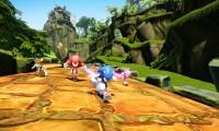 Sonic Boom 15