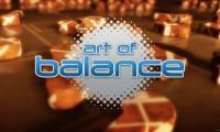 Art of Balance 4