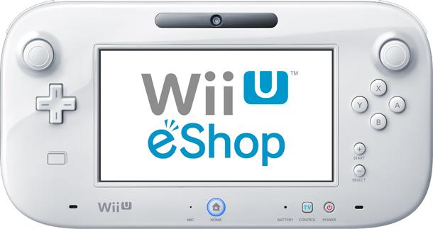 Wii-U-eShop-Logo-on-Wii-U-GamePad