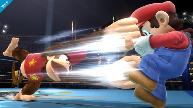 diddy-smash-1