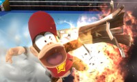diddy-smash-6