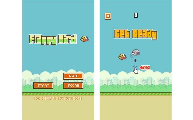flappybird_2805672b