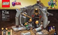 lego-zelda-1