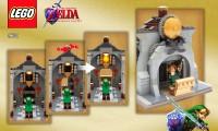 lego-zelda-2