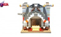 lego-zelda-6