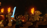 lego_the_hobbit-10