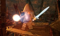 lego_the_hobbit-2