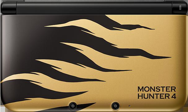 monster-hunter-4-3ds-xl