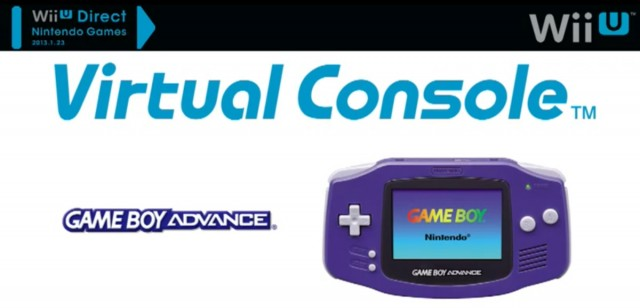 wii-u-virtual-console-game-boy-advance-games-announced