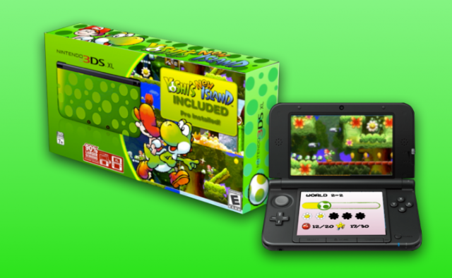 yoshis-new-island-3ds