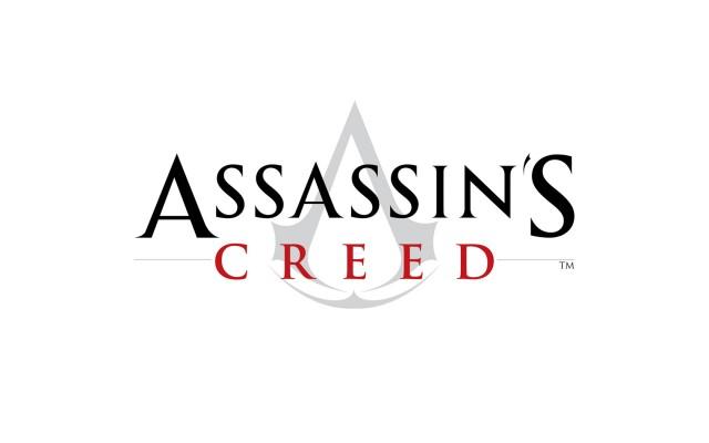 Assassins-Creed-Comet_Rumors