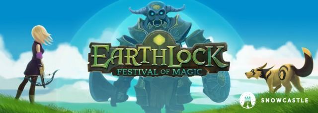 Banner_Earthlock_1024x367