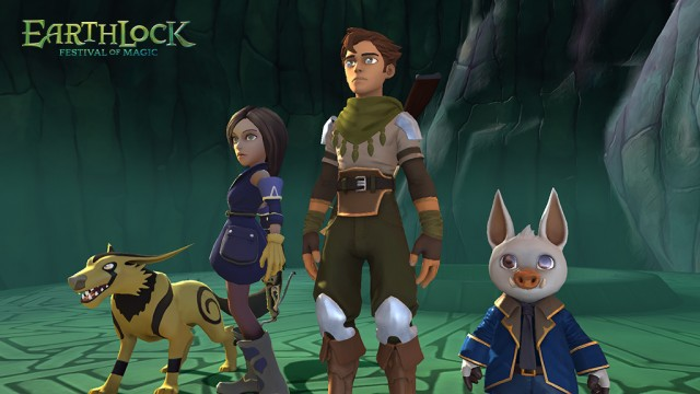 Screenshot_Earthlock_CharactersCloseup