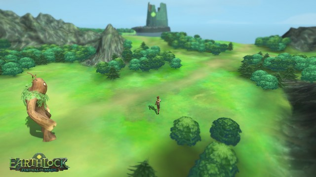 Screenshot_Earthlock_Overworld