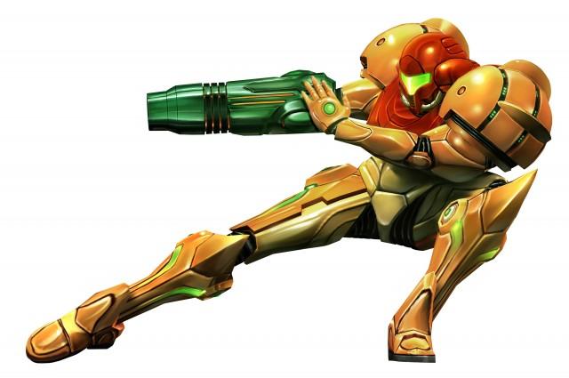 character_samus_varia_suit_05_hi_res