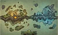 earthlock-3