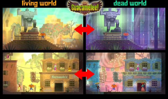 guacamelee-two-worlds