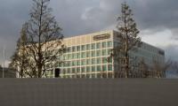nintendo-building-6
