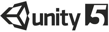 Unity 5 Wii U