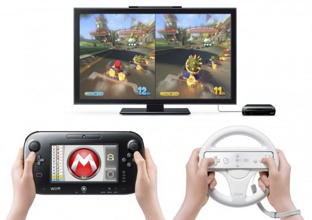 wiiu-Mario-Kart-8
