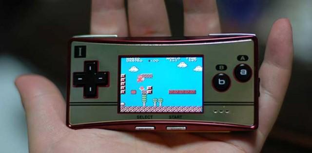 Special-Famicom-GameBoy-Micro