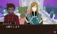 Tales-of-the-World-Reve-Unitia_2014_04-17-14_013