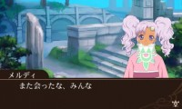 Tales-of-the-World-Reve-Unitia_2014_04-17-14_015