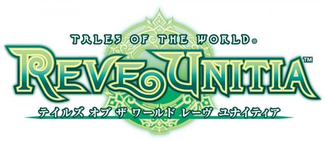 Tales-of-the-World-Reve-Unitia_2014_04-17-14_027