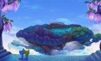 Tales-of-the-World-Reve-Unitia_2014_04-17-14_038.jpg_600