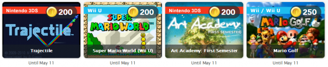 club-nintendo-rewards-may